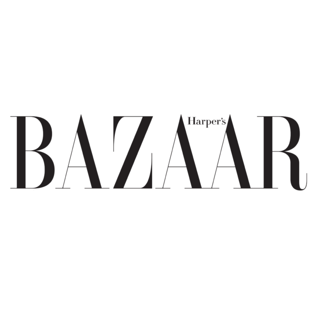 Real Housewife Sonja Morgan's 20-Minute Non-Surgical Face Lift | Harper's BAZAAR