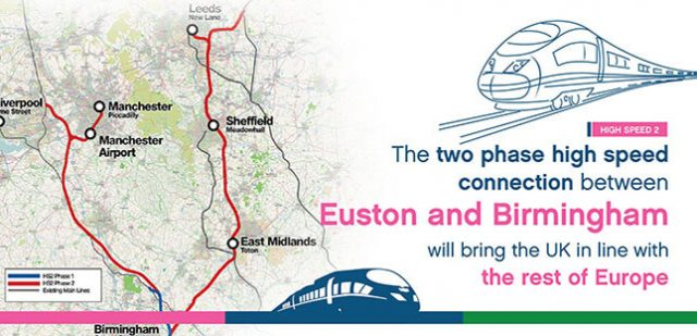 Euston-to-Birmingham-railway-map-